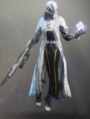 destiny-2-future-war-cult-s2-warlock-armor