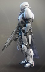 destiny-2-fwc-armor-ornament-2