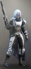 destiny-2-fwc-armor-ornament-hunter