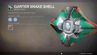 destiny-2-garter-snake-shell
