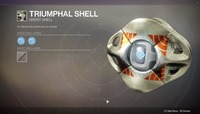destiny-2-ghost-shells-3