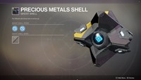 destiny-2-ghost-shells-5