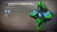 destiny-2-ghost-shells-7