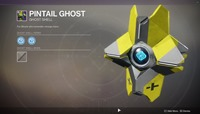 destiny-2-ghost-shells-8