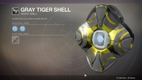 destiny-2-ghost-shells