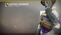 destiny-2-gothic-horror-2