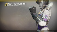 destiny-2-gothic-horror