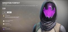 destiny-2-graviton-forfeit