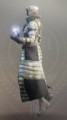destiny-2-heiro-camo-armor-warlock-2