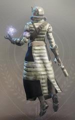 destiny-2-heiro-camo-armor-warlock-3