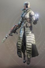 destiny-2-heiro-camo-armor-warlock