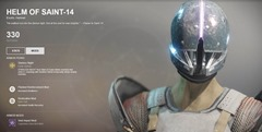 destiny-2-helm-of-saint-14