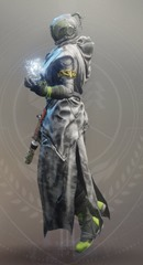 destiny-2-high-minded-complex-warlock-2