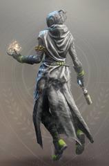 destiny-2-high-minded-complex-warlock-3
