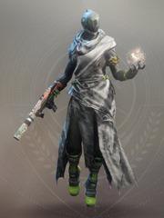 destiny-2-high-minded-complex-warlock