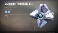 destiny-2-in-fine-omnium-shell