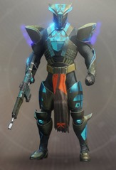 destiny-2-kairos-black