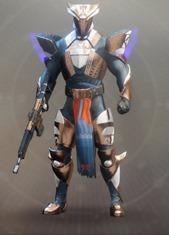 destiny-2-kairos-bronze