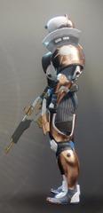 destiny-2-kairos-function-armor-2