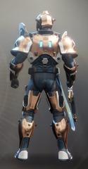 destiny-2-kairos-function-armor-3