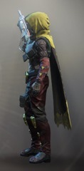 destiny-2-kairos-function-armor-hunter-2