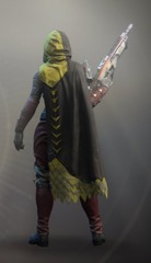 destiny-2-kairos-function-armor-hunter-3