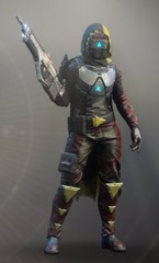 destiny-2-kairos-function-armor-hunter