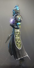 destiny-2-kairos-function-armor-warlock-2