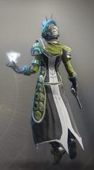 destiny-2-kairos-function-armor-warlock-3