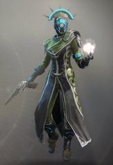 destiny-2-kairos-function-armor-warlock