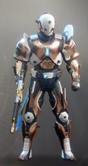 destiny-2-kairos-function-armor