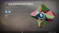 destiny-2-kaleidoscope-shell