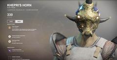 destiny-2-khepri's-horn