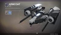 destiny-2-leg-ships-10