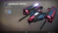 destiny-2-leg-ships-11