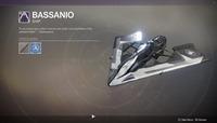 destiny-2-leg-ships-12