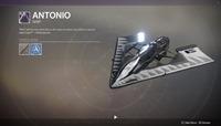 destiny-2-leg-ships-15