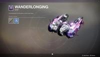 destiny-2-leg-ships-17