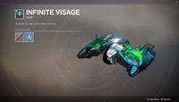 destiny-2-leg-ships-18