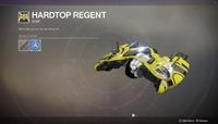 destiny-2-leg-ships-19