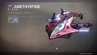 destiny-2-leg-ships-20