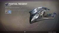 destiny-2-leg-ships-21