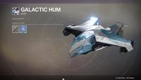 destiny-2-leg-ships-2