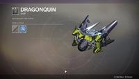 destiny-2-leg-ships-4