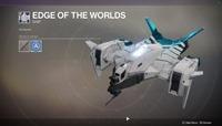 destiny-2-leg-ships-8