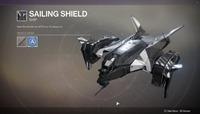 destiny-2-leg-ships-9