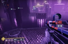 destiny-2-leviathan-eater-of-worlds-raid-lair-guide-3