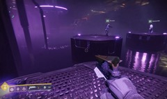 destiny-2-leviathan-eater-of-worlds-raid-lair-guide-4