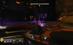 destiny-2-leviathan-eater-of-worlds-raid-lair-guide-5
