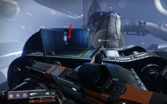 destiny-2-leviathan-eater-of-worlds-raid-lair-guide-7